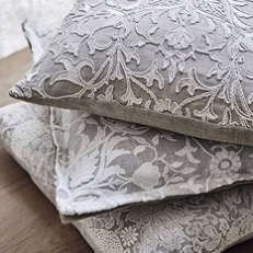 fabrics-morris-pure