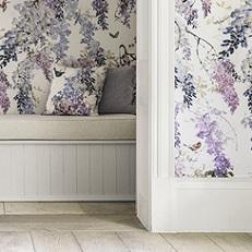 1-Waterperry-Wallpapers-231