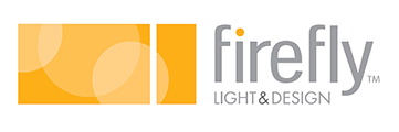 Firefly Light & Design