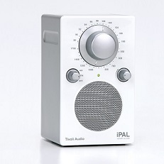 Audio, Homeware & Gifts