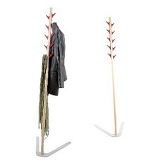 Frankie Coat Stand by Designtree