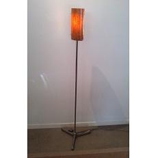RA2 Standard Light
