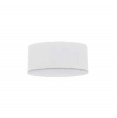 Butto - LED303 1CWWL 150mm 17W wall ciling