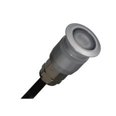 Mini-Lightz-silver-500x375