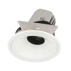 Pinhole LED Darklight