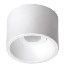 Clya LED