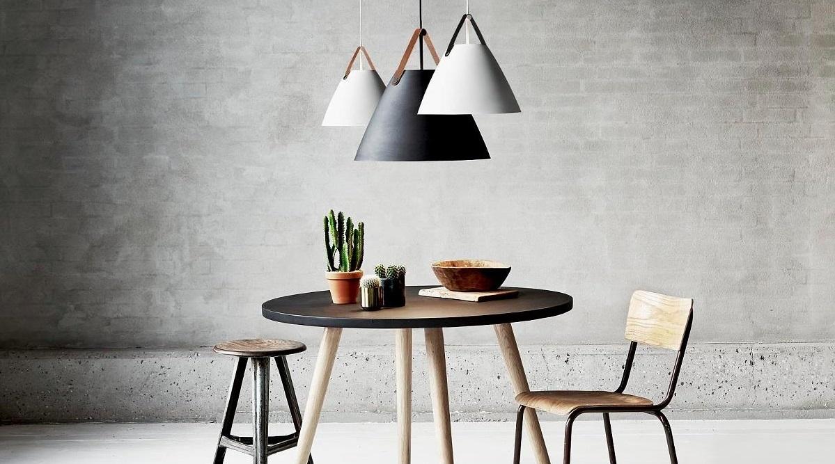 Firefly Light & Design NZ - Lighting & Window
