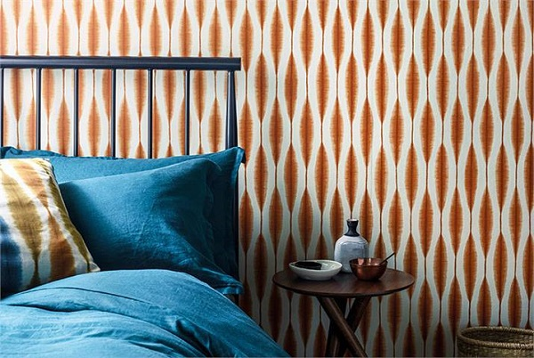 Scion Japandi Collection Fabrics Weaves Amp Wallpapers