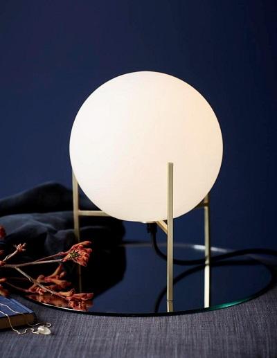 Alton Table Light