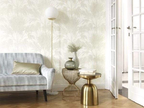 Casadeco Belle Epoque Wallpapers Firefly Light Designfirefly