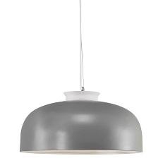 miry Hanging Light